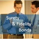 surety-fidelity-bond