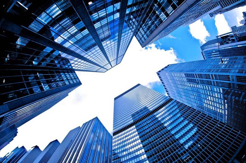 Buildings Insurance Quotes