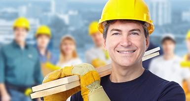 seguro para contratistas generales
