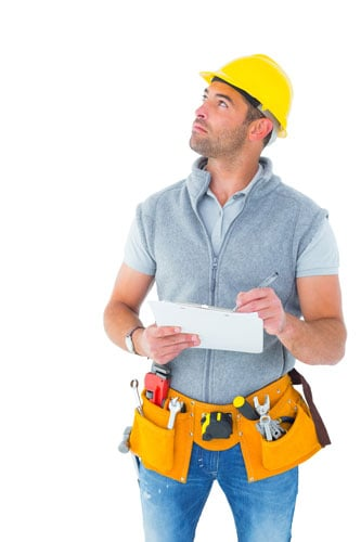 Contractor Considers Builders Risk