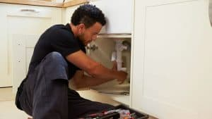 Why is it important to have plumbers insurence