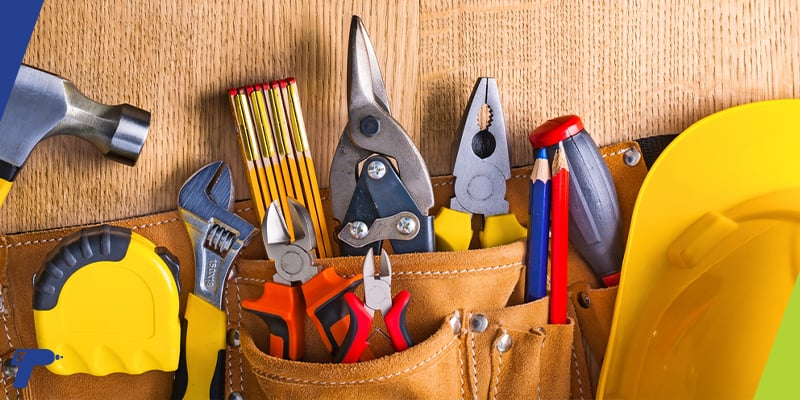 What the Future Has in Store For Handyman Businesses