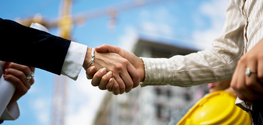 The Four Basic Types of Insurance for a Subcontractor